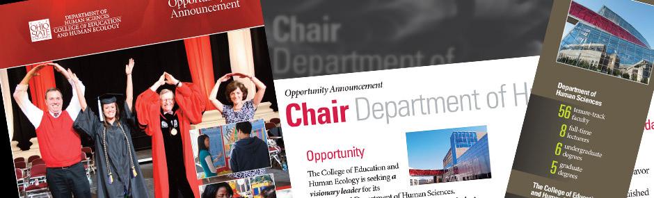 education2-make-hiring-easier