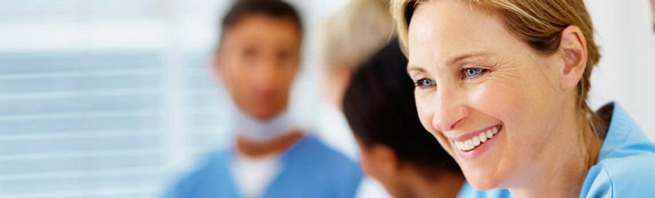 healthcare2-make-hiring-easier