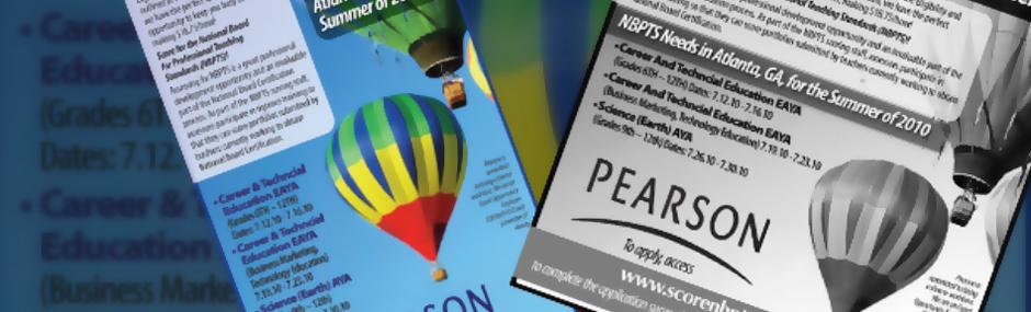 pearson_new-polaris-site-slides