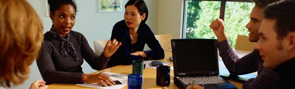 small-business-make-hiring-easier