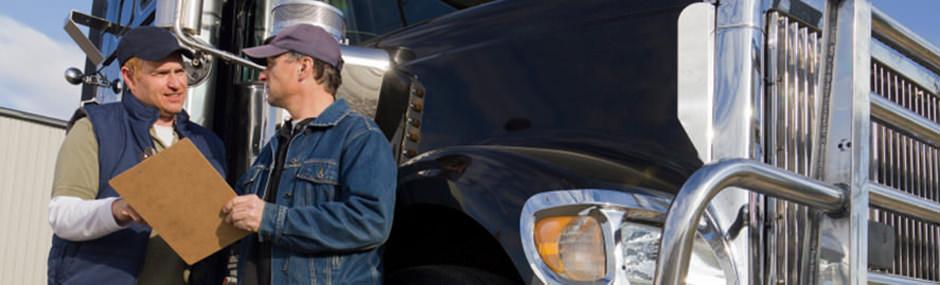 trucking-make-hiring-easier
