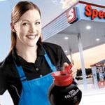 Speedway Super America
