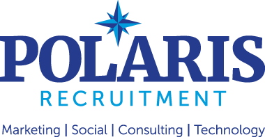 Polaris Recruitment Communications
